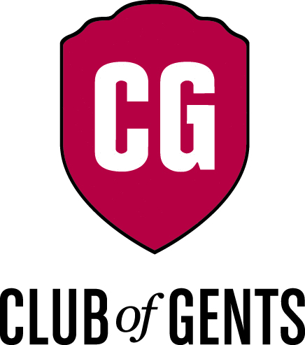 CG_Club-of-Gents_Logo_positiv