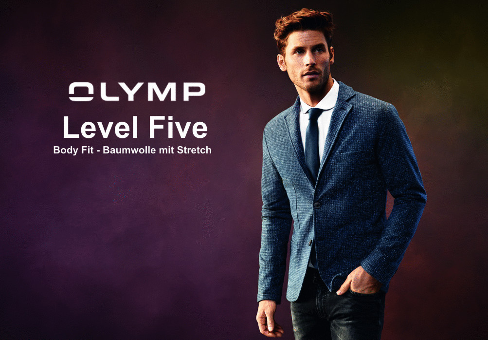 olymp_level_five_start